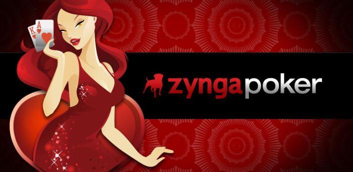 ZyngaPoker Featured